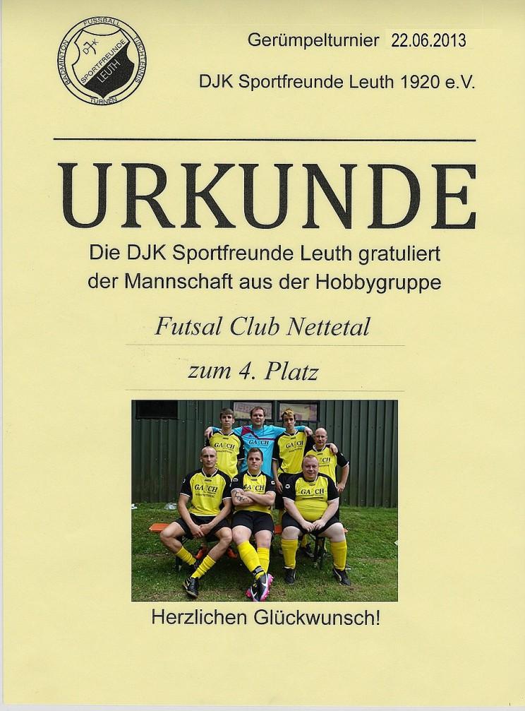 comp_Urkunde - Leuth 2013