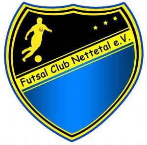 Futsal Club Nettetal