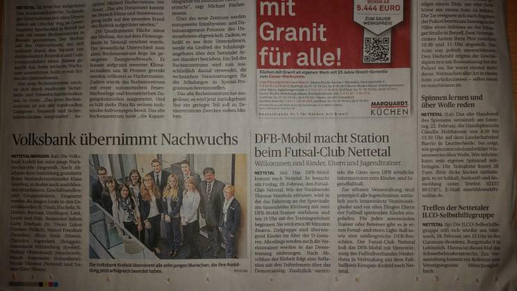 comp_DFB Mobil - Grenzlandnachrichten